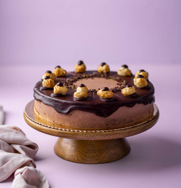 sioncakes-torta